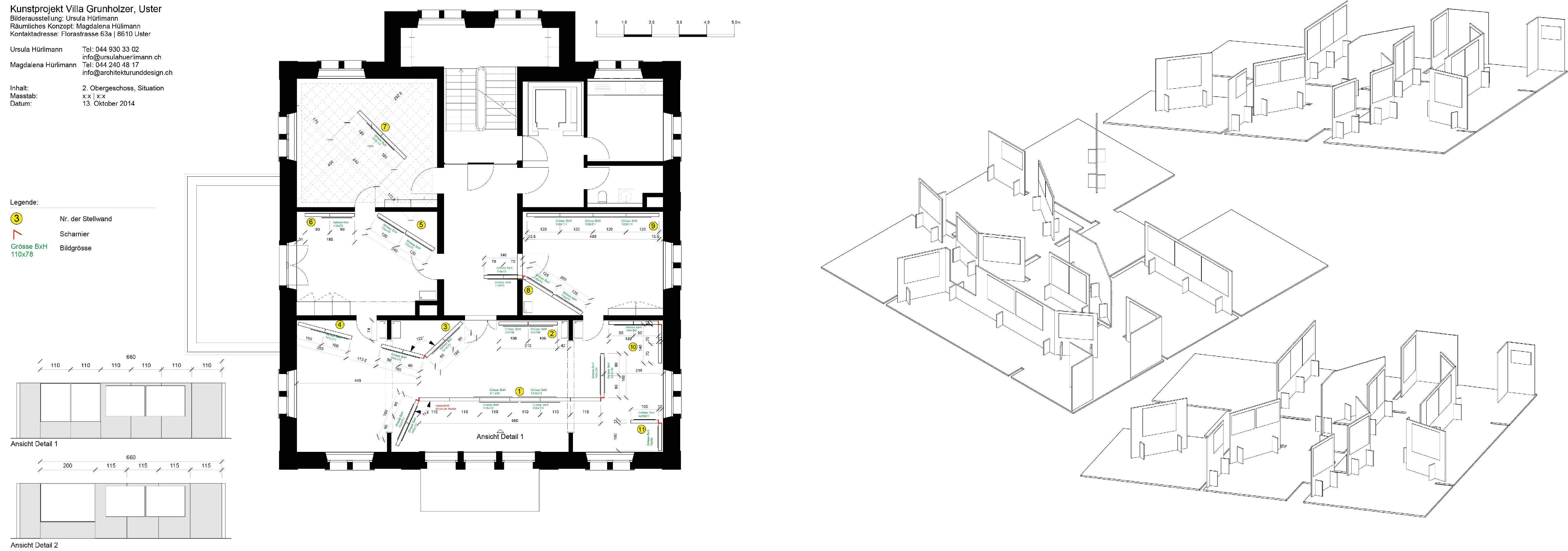 Ausstellung galerie architektur und design for Architektur und design